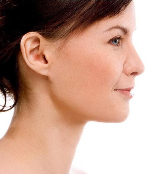 Μυστικά ομορφιάς - Λαμπερό δέρμα