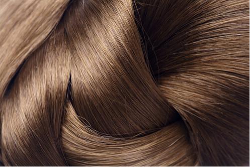 Ενδυνάμωση των μαλλιών σας με φυσικό τρόπο