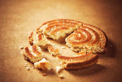7 τροφές που εξαλείφουν το αίσθημα της πείνας και δεν παχαίνουν