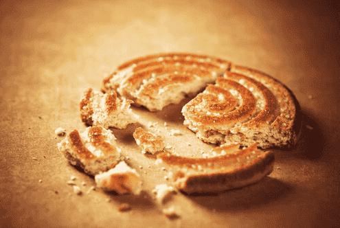 7 τροφές που εξαλείφουν το αίσθημα της πείνας