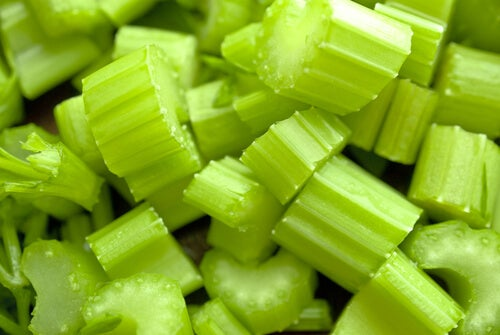 Celerykommatia