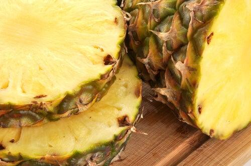 ananas-pota-2