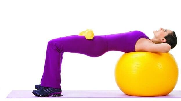 να διορθώσετε τη στάση του σώματός σας