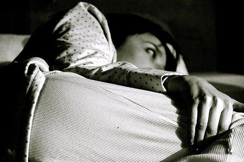 αντιμετώπισης της αϋπνίας