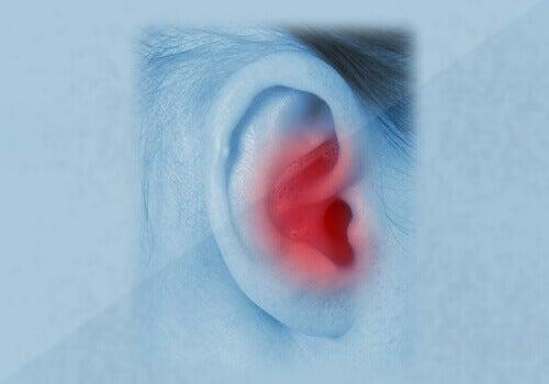 καθαρίσετε σωστά τα αυτιά