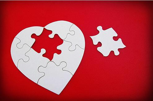 spasmeni kardia i kardiomiopatheia