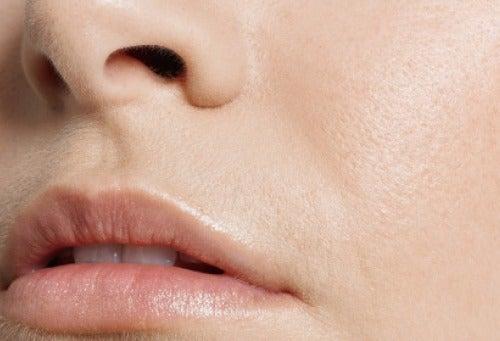 Δέκα τροφές που ενυδατώνουν το δέρμα