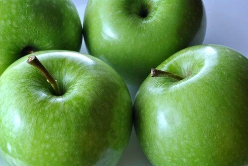 7 τροφές που μας προσφέρουν προστασία από το διαβήτη