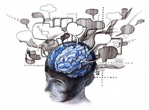Προϊόντα που επηρεάζουν τη νοημοσύνη σας