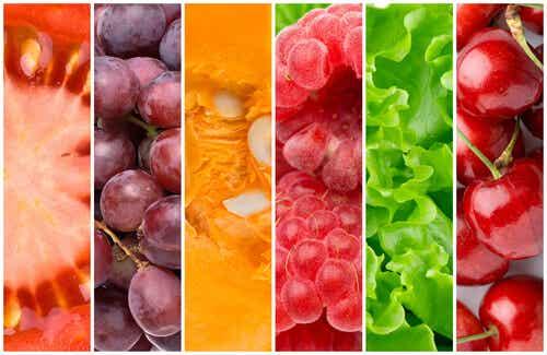 Τα φρούτα με τις χαμηλότερες θερμίδες. Ποια είναι;