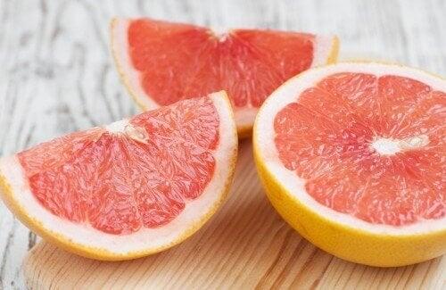 από τις τροφές που ενυδατώνουν το δέρμα