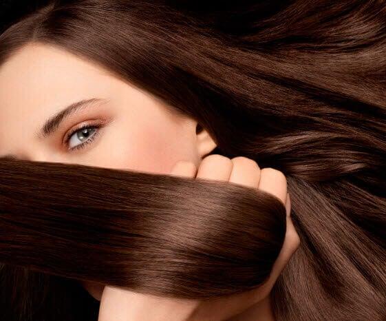 Παρασκευάστε σπιτικές κρέμες για μαλακά μαλλιά