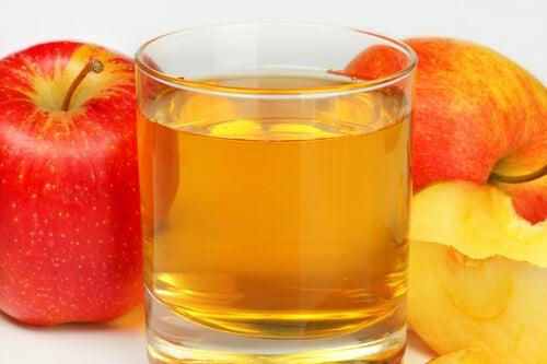 Τροφές που θα ενισχύσουν το μεταβολισμό σας