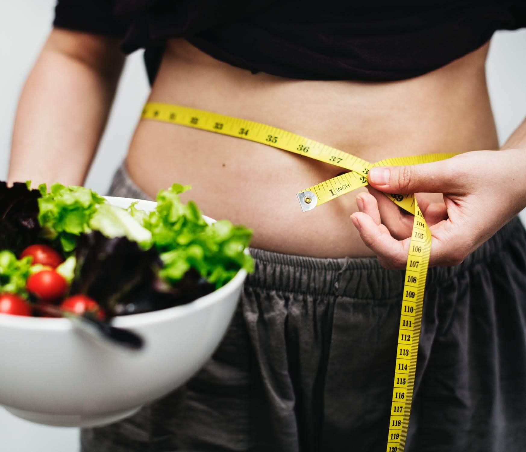 δείτε πως θα αποκτήσετε επίπεδο στομάχι
