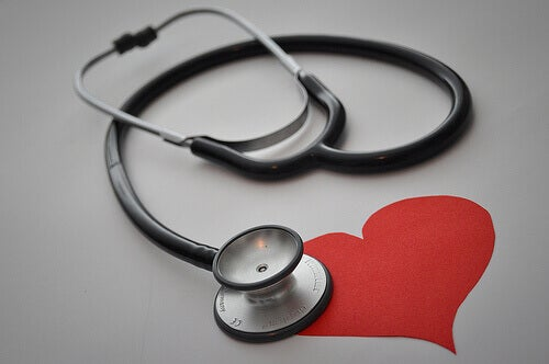 Συνήθειες που βλάπτουν τα νεφρά - Στηθοσκόπιο