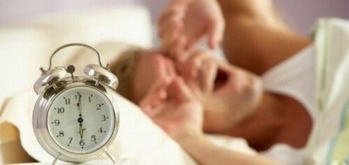 Μάθετε τα οφέλη του να ξυπνάτε νωρίς! Τα ξέρετε;