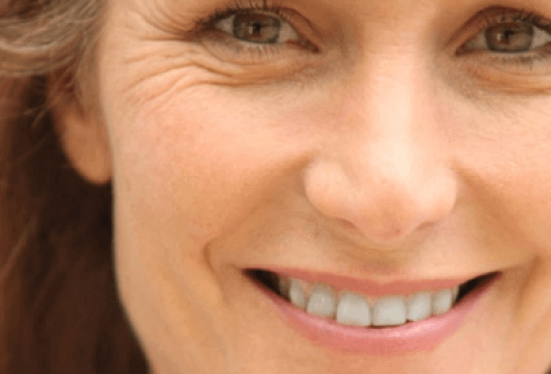 Πώς να αποφύγετε τις πρόωρες ρυτίδες στο πρόσωπο