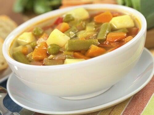 soupes-lahanikon