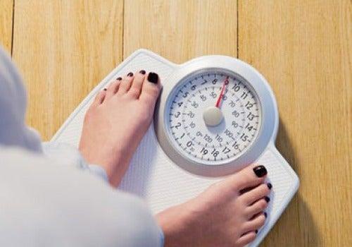 μην παρατήσετε τη δίαιτα