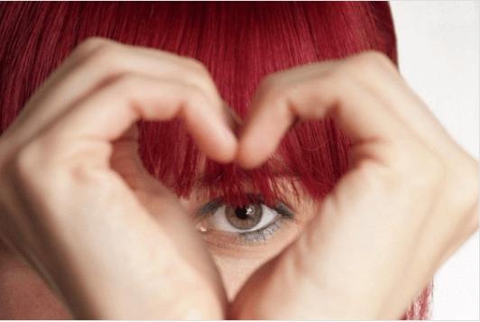 υγιεινές καθημερινές συνήθειες καρδια