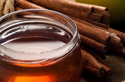 Το μέλι αδυνατίζει! Θέλετε να το δοκιμάσετε;