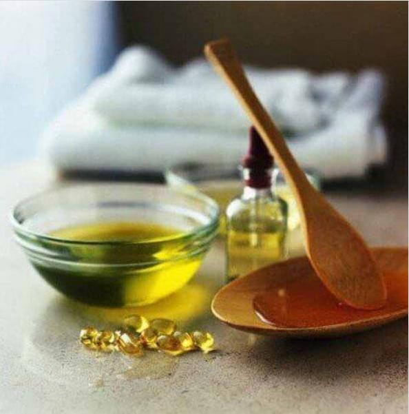 Απαλλαγείτε από τους πόνους στις αρθρώσεις - Βιταμίνη Ε σε κάψουλες και έλαιο