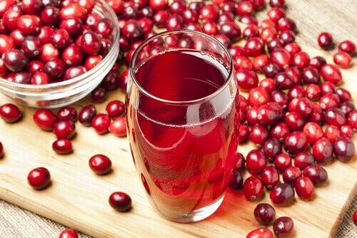 3-xymos-cranberry