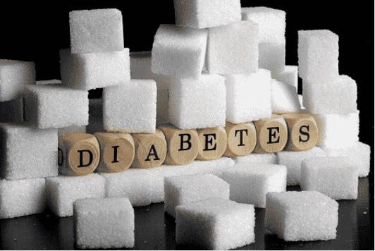 Πώς επηρεάζει ο διαβήτης το πεπτικό σύστημα;