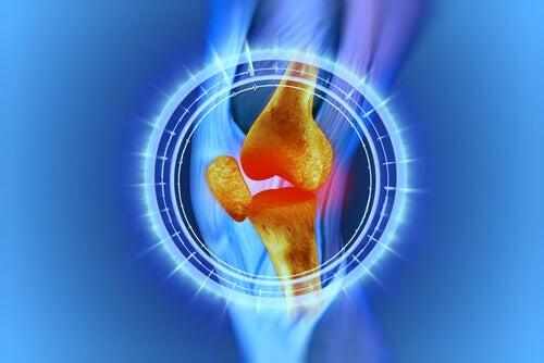 Αντιμετωπίστε τον πόνο στα γόνατα: αιτίες και θεραπείες