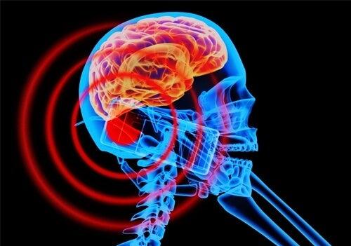Τι είναι τα ηλεκτρομαγνητικά πεδία και πώς σας επηρεάζουν;