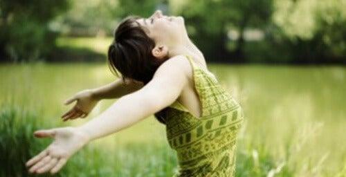 8 συμβουλές για ευτυχισμένη ζωή