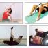 askhseis pilates