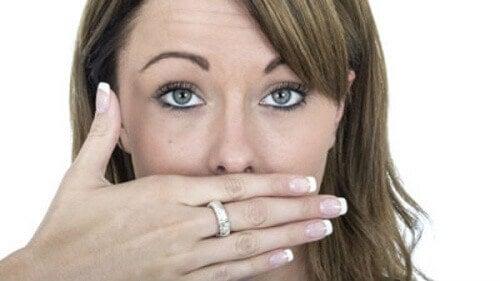 8 λάθη που κάνουν οι άντρες στο κρεβάτι