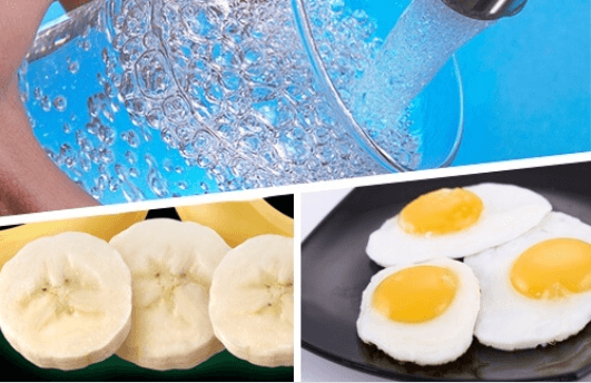 10 τροφές ιδανικές για τις γυναίκες. Τις ξέρετε;