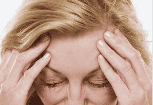Πώς να αντιμετωπίσετε την εμμηνόπαυση