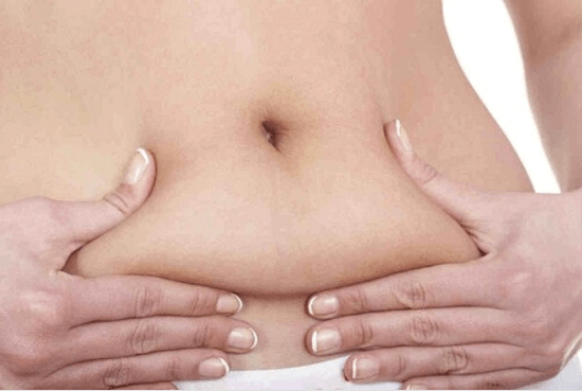 7 λόγοι που δεν χάνετε κιλά