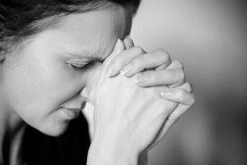 Δέκα τροφές που βοηθούν στην καταπολέμηση της ανησυχίας