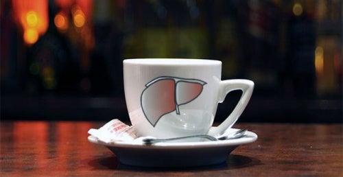 Καφές: Κάνει καλό στο πρωινό ο καφές;