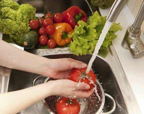 Ποια είναι τα 10 πιο συνηθισμένα μαγειρικά σφάλματα;