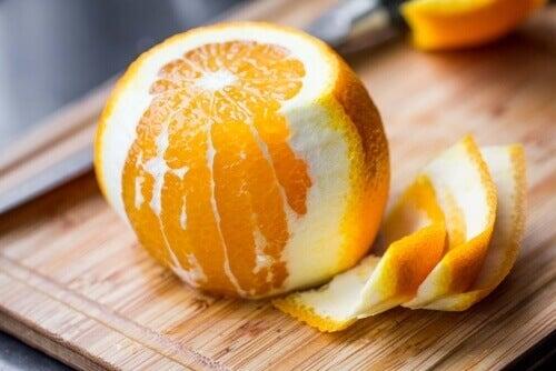 portokalia-4