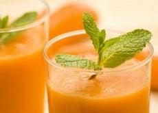 smoothie-karoto2