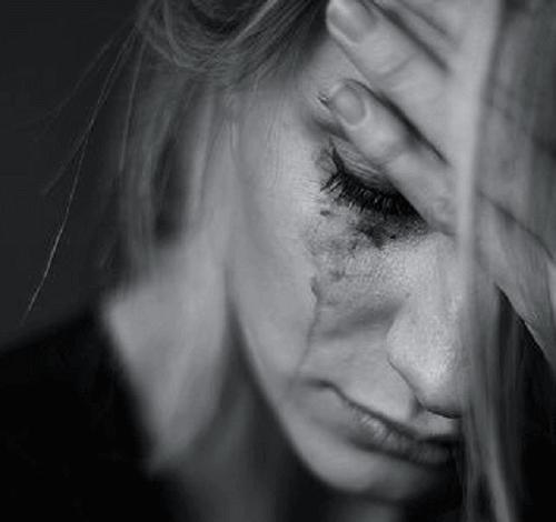 Γνωρίζατε ότι το κλάμα κάνει καλό στην υγεία;