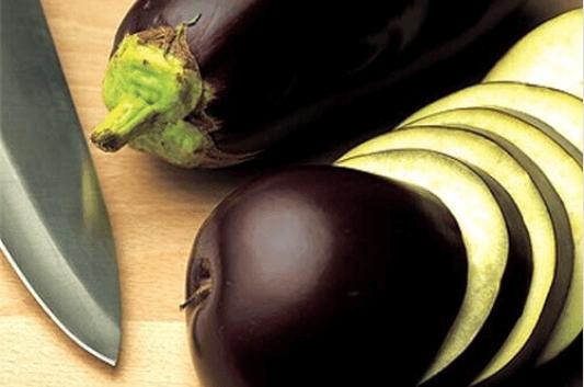 Τα καλύτερα λαχανικά κατά του καρκίνου