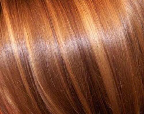 9 λόγοι για να τρώτε το κουκούτσι του αβοκάντο - Γυναικεία μαλλιά