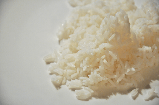 lefko rizi