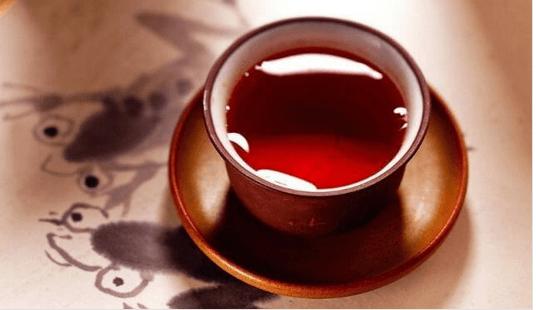 Λεμόνι και τζίντερ - Έγχυμα μπαχαρικών με λεμόνι