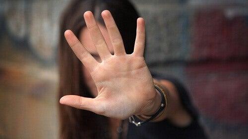 Κακές συγγενικές σχέσεις: αμυνθείτε άμεσα