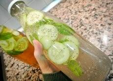 1-agouri-lemonada