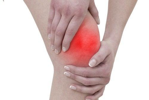 πρόληψη της αρθρίτιδας