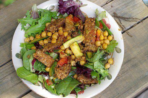 3-salata